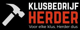 logo_bus_pieter_black_background